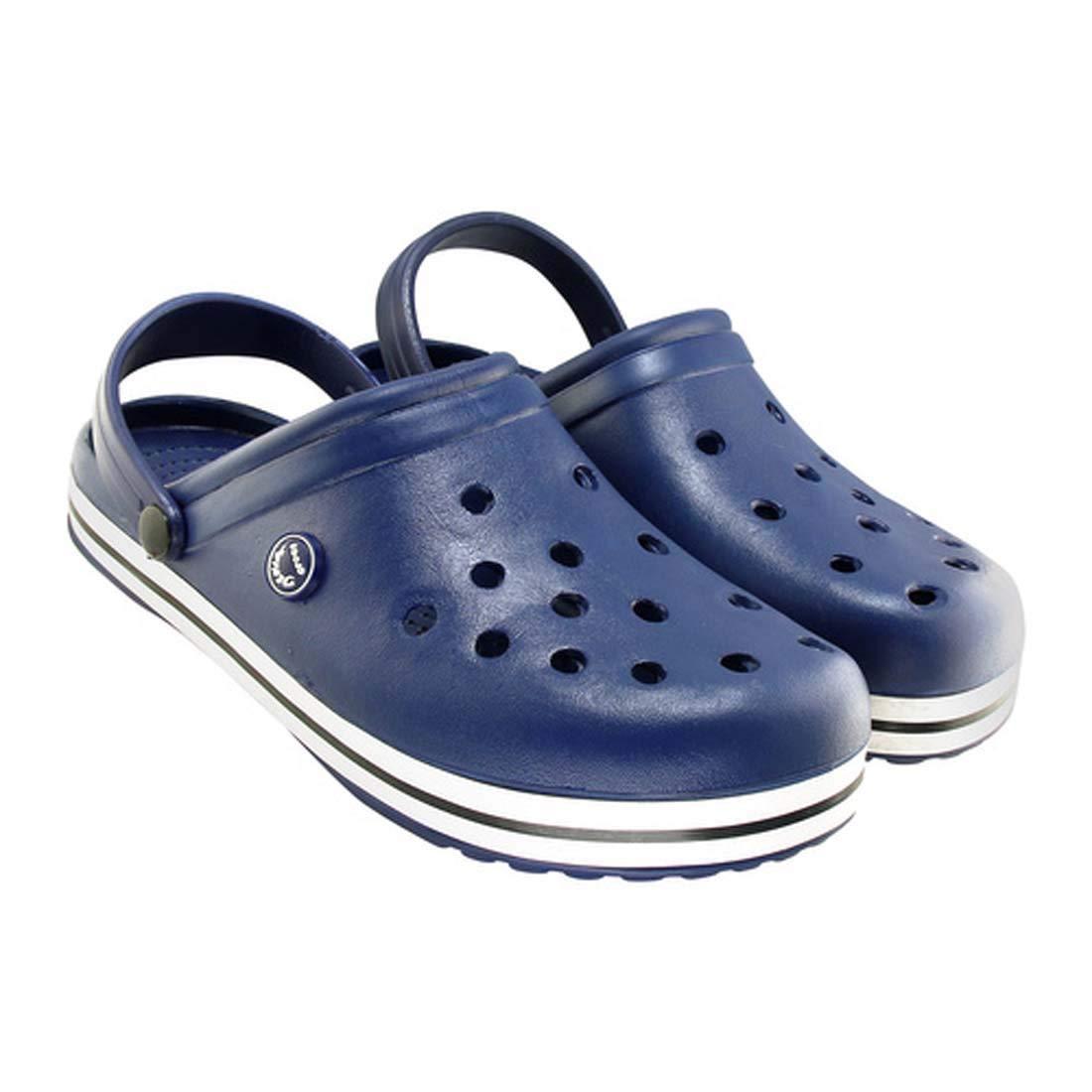 Evergreen Clog Flip Flops Thong Sandals