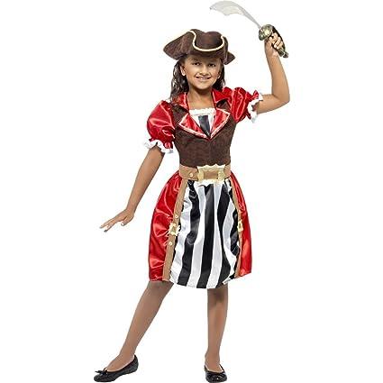 Disfraz de pirata para disfraz de pirata Piratinkostüm ...