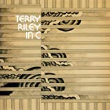 In C /  Terry Riley