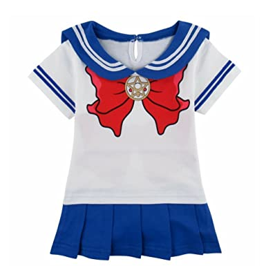 sibaway Pyjama Cosplay Geek  1460a316ff4