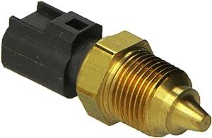 Standard Motor Products TX61T Radiator Cooling Fan Switch