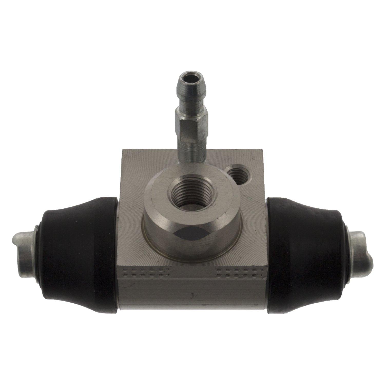 febi bilstein 06112 wheel cylinder (rear axle) - Pack of 1