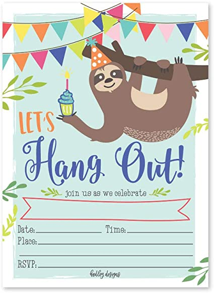 It's just an image of Printable Sleepover Invitations for editable