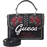 Guess in Love Top Handle Flap