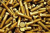(35) Hex Head Bolts 1/2-20 x 2-1/4 Grade 8 Fine Thread Yellow Zinc USA Made