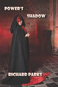 Power's Shadow (The Laws of Power)