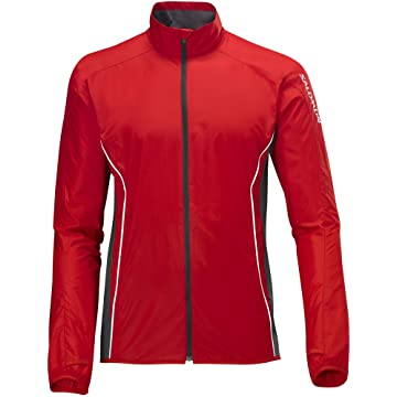 buy Salomon Fast III Jacket