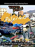 Vista Point - Palermo, Italy