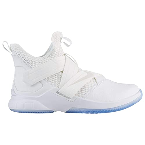 official photos 5a9e2 5da0e Amazon.com | Nike Mens Lebron Soldier 12 SFG Basketball ...