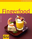 Fingerfood: Limitierte Treueausgabe