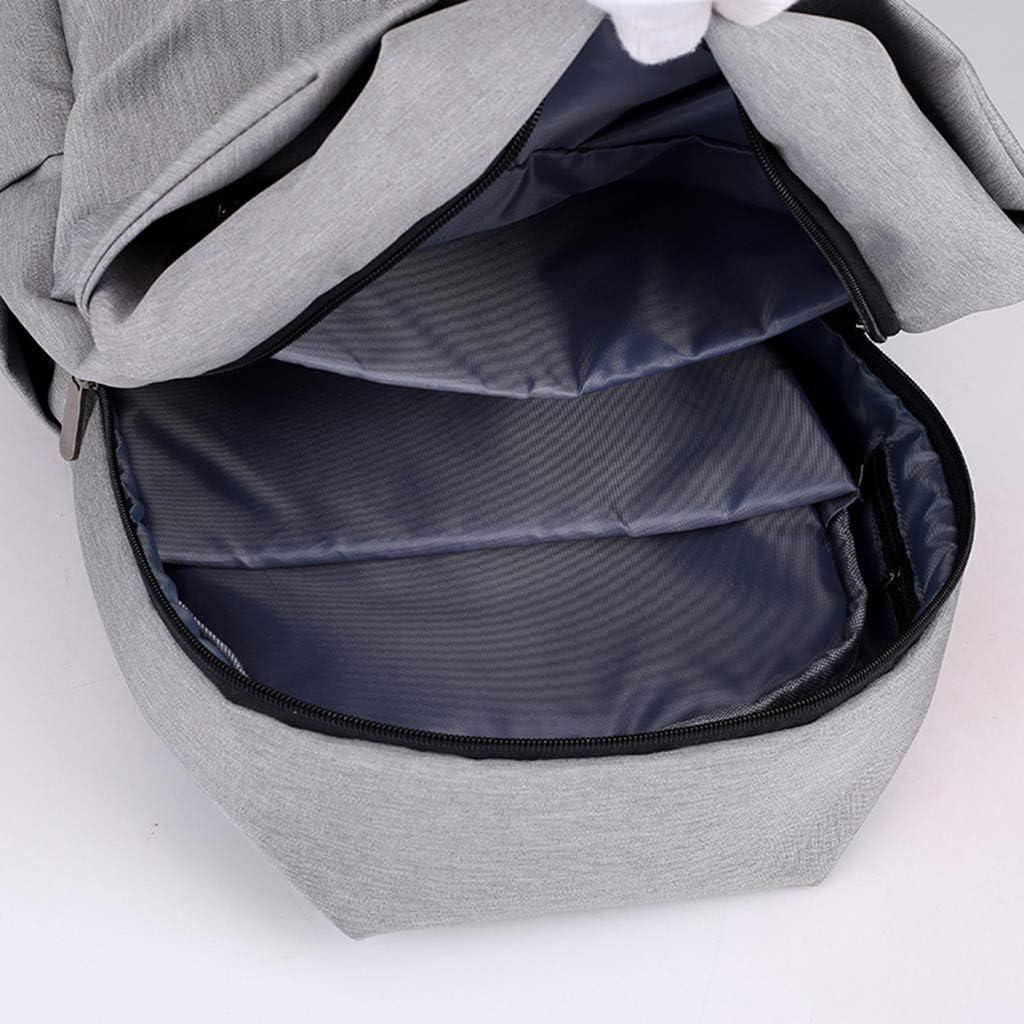 Black Fellowes Shelf Supports 30 lb 26x7x6-1//4