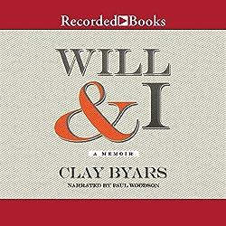 Will & I