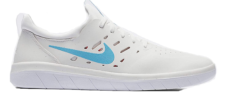 Nike Herren Herren Herren Sb Nyjah Free Fitnessschuhe B07G7T9J1Z  62ca9b