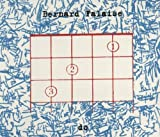 Do by Bernard Falaise (2000-01-01)