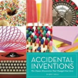 Accidental Inventions, Birgit Krols, 1608870731