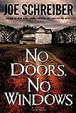 Amazon Com Chasing The Dead A Novel 9780345487483 Joe