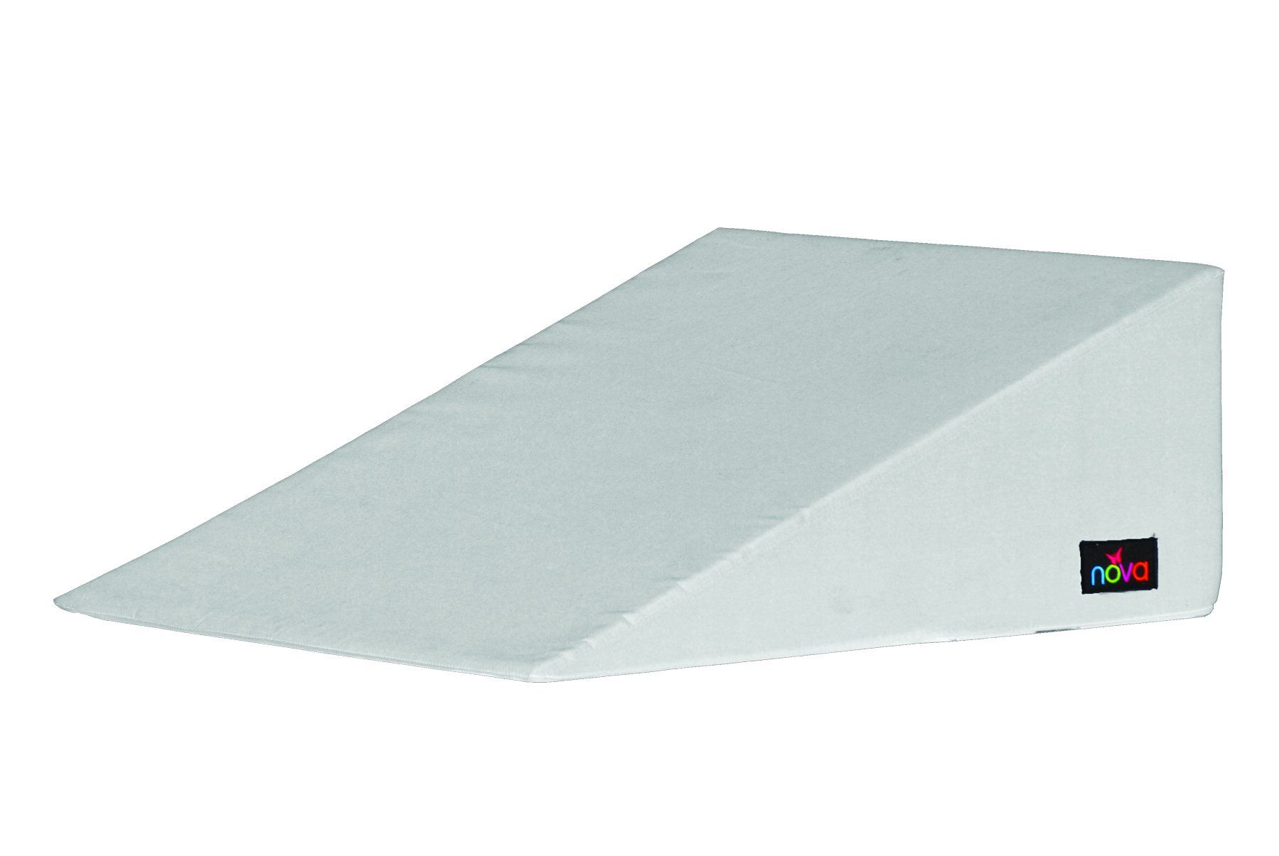 NOVA Medical Products 10'' Bed Wedge