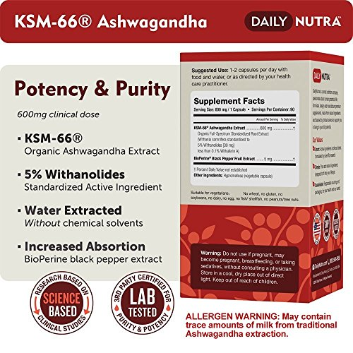 KSM-66-Ashwagandha-600mg-Organic-Full-Spectrum-Root-Extract-with-5-Withanolides-Health-Benefits-Include-Reduced-Stress-and-Anxiety-Increased-Energy-and-Focus-90-Vegetarian-Capsules-3