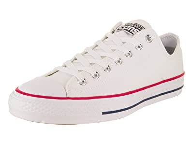 efc285849444 Image Unavailable. Image not available for. Color  Converse Unisex Chuck  Taylor All Star Pro ...