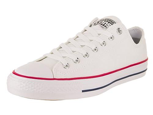 3c4422a5222b Converse Unisex Kids  Skate CTAS Pro Ox Textile Fitness Shoes ...