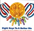 Eight Keys to a Better Me
