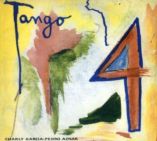 Tango Four - Tango 4