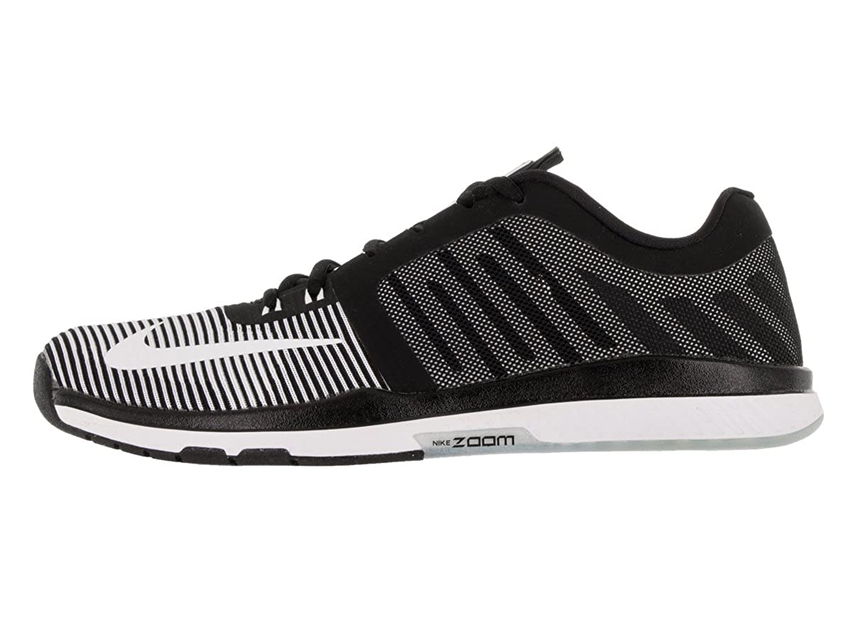new concept c36d2 6725d Nike Men s Zoom Speed Trainer 3  Buy Online at Low Prices in India - Amazon. in