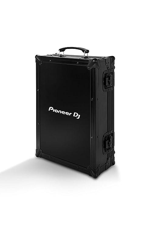 Zomo SL12XT SIL-reforzada para tocadiscos: Amazon.es: Instrumentos ...