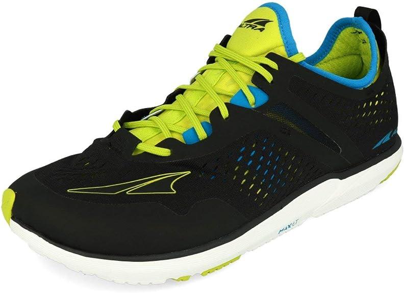 5. Altra Kayenta Running Shoes