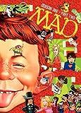 MAD Season 1, Part 2 [Import]