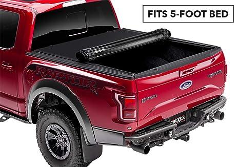 Cyl Head Gasket 91-95 Jeep Models 4.0L X 17446.05