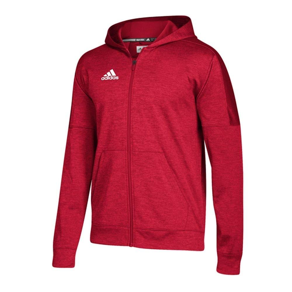 adidas Team Issue Jacket Men's Multisport