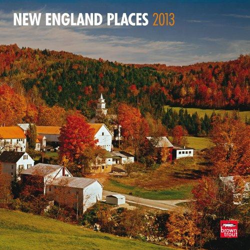 new-england-places-2013-neuengland-original-browntrout-kalender