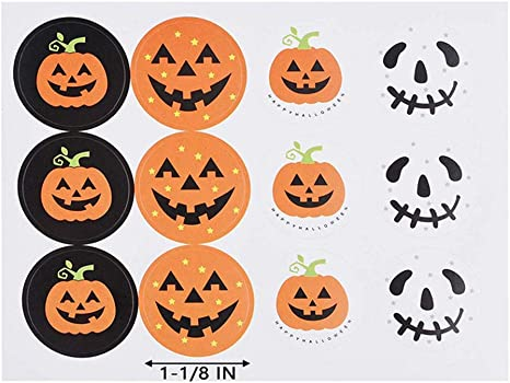 """Halloween Tag Witch Bats Sign Wall Decor 14/"""" NWT"""