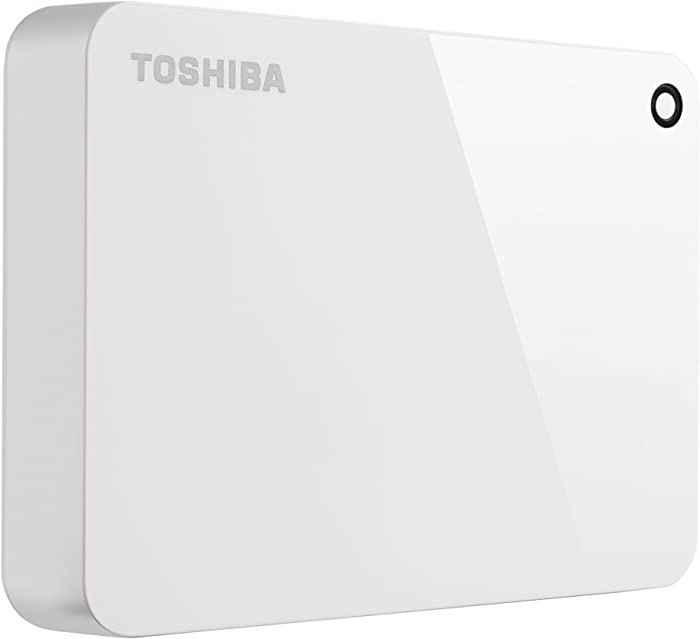The Best Desktop With Solid State Drive With 500 Gb