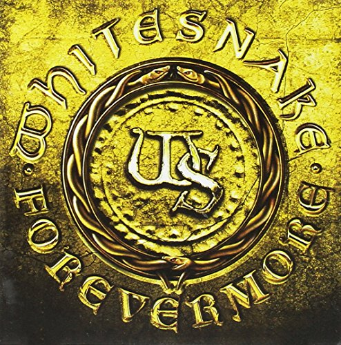 Whitesnake - Forevermore (2011) [FLAC] Download