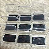 LICHIFIT New SD2VITA PSVSD Micro SD Adapter for PS