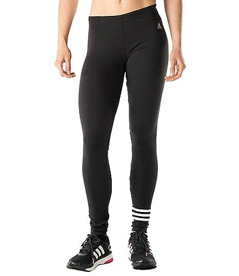 adidas Originals Womens 3 Stripes Legging at Amazon Women s Clothing ... 5bea4eeb98