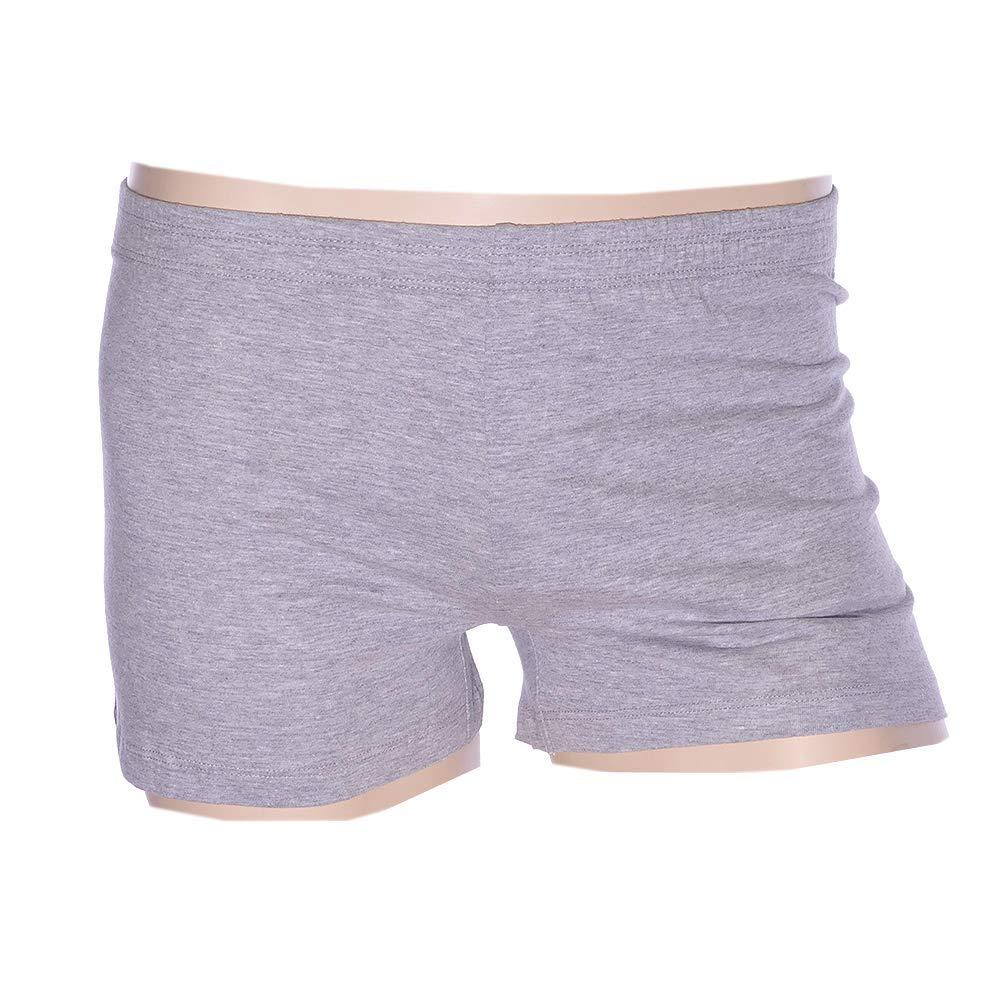 Schlafanzug Damen Pyjama kurz Hello Kitty Mouse Shorty Set Wei/ß//Grau