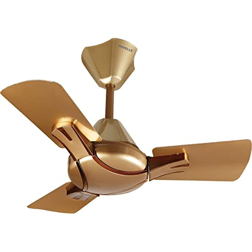 Small Ceiling Fan For Kitchen Buy Small Ceiling Fan For Kitchen New Ceiling Fan For Kitchen