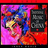Music of China: Traditional Music of China by Music of China (2007-12-28?
