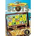 Hoyle Swashbucklin' Slots Mac [Download]
