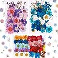 Konstgjorda blommor