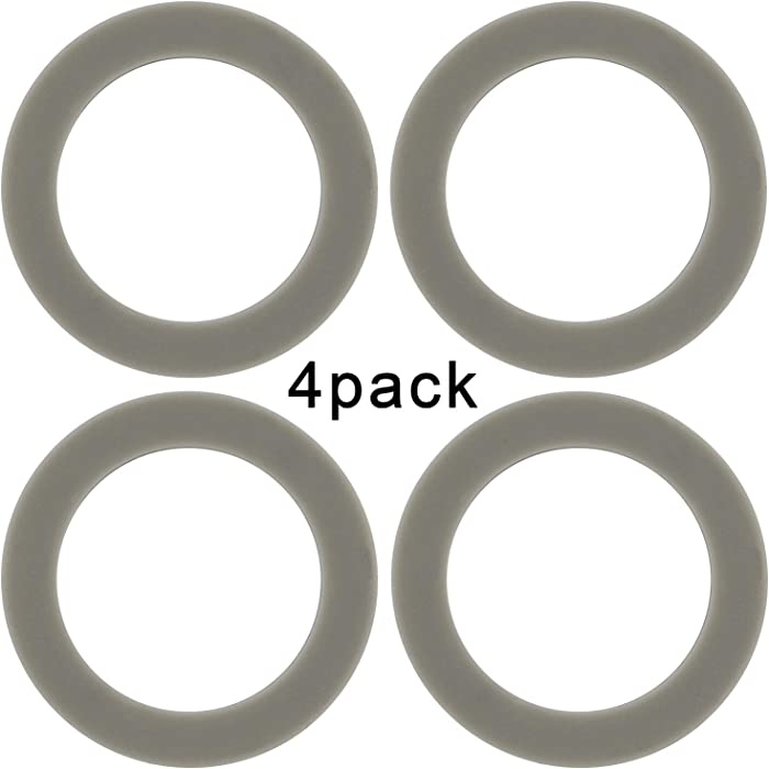 Top 10 Oster Blender Gasket 25 Inch