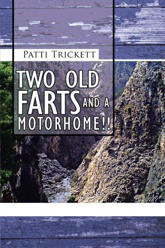 Old Motorhomes