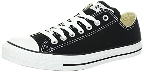 Oxlow TopM9697 Taylor Chuck Converse Navy sdCthQrx