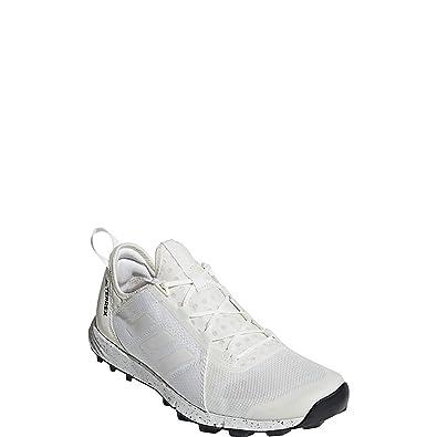 d5445a2ed9e Amazon.com | adidas Men's Terrex Agravic Speed Outdoor Shoes, Non ...