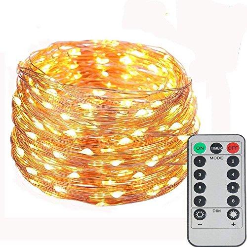 Doran Led Lights in US - 1