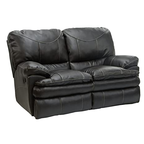 Catnapper Perez Power Reclining Loveseat  sc 1 st  Amazon.com : power reclining loveseats - islam-shia.org