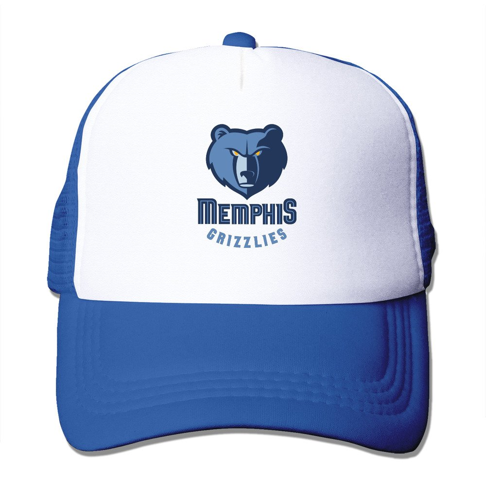 Basketball Team Memphis Grizzlies Design Fashion Snapbacks Apparel 3b525348591